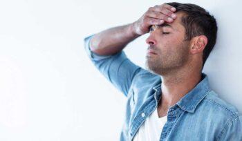 ataque de panico sintomas y tratamiento