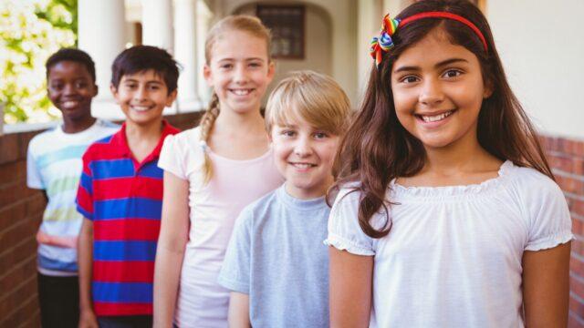 terapia psicologica para niños y niñas