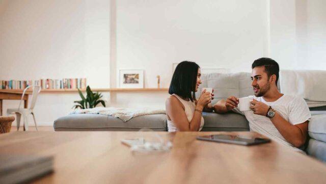 comunicarse mejor y negociar temas en conflicto