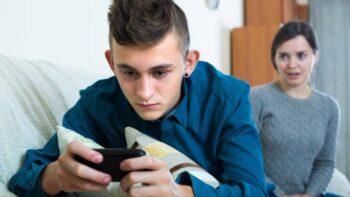 problemas psicológicos en la adolescencia