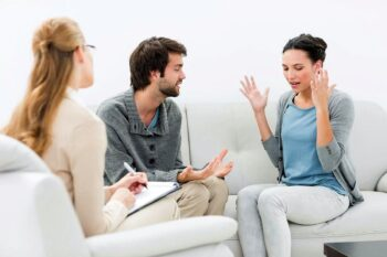 psicólogos en lima