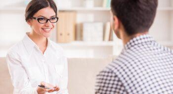 psicoterapeuta en lima