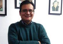 Jeanrro Daniel Aguirre Dedios