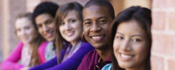 terapia psicologica para adolescentes y jovenes