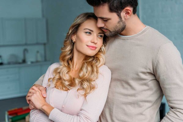 terapia de pareja lima