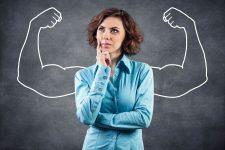 resiliencia como saber si soy una persona resiliente